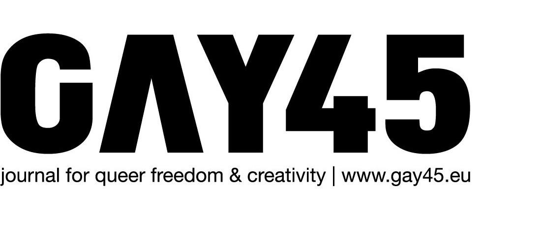 GAY45